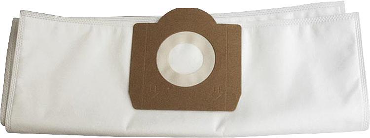 cab53b6828b1b6 Sac aspirateur LAVOR convient pour PRO WORKER EM emballage = 5 pieces 1