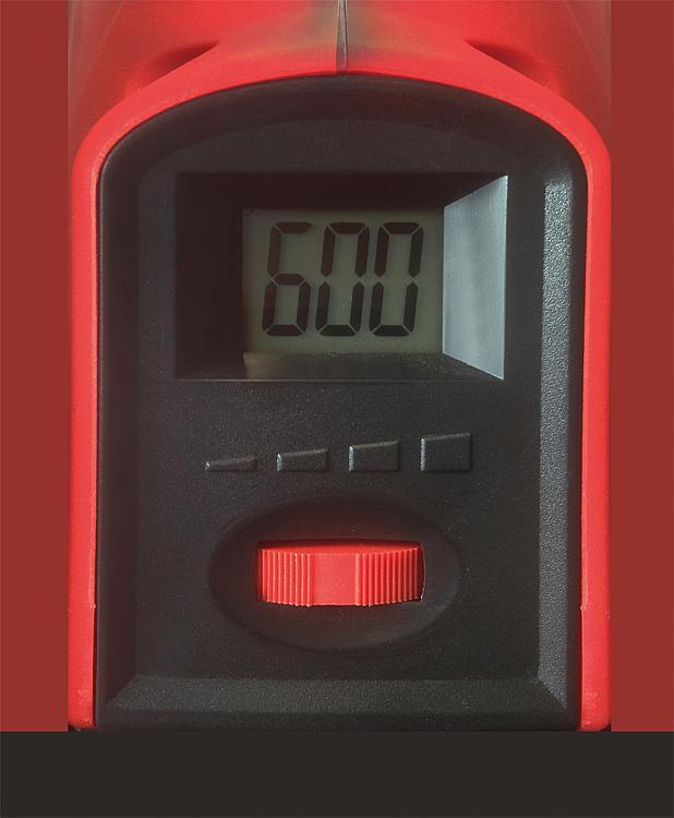 D capeur thermique tecmix tm dhg 2000 2s 2000 w - Decapeur thermique sans fil ...