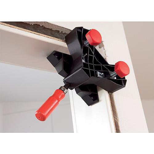 serre joints d 39 huisserie angle wtr. Black Bedroom Furniture Sets. Home Design Ideas