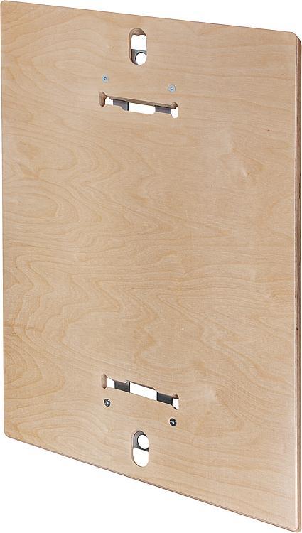 plan de travail mobile convient pour toutes les l boxx en. Black Bedroom Furniture Sets. Home Design Ideas