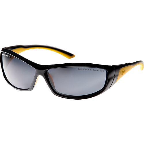 8443855071b05c lunettes de protection CAT Grit 104 teintées