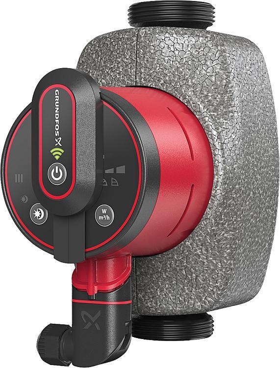 Grundfos Alpha3 B Haute Efficacité Pompe de Chauffage Pompe