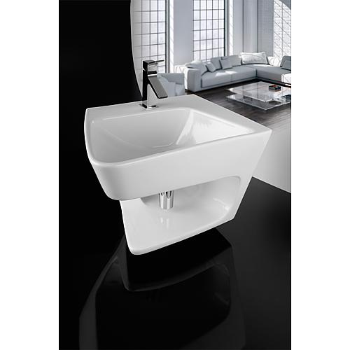Mitigeur lavabo engla for Salle de bain xxs