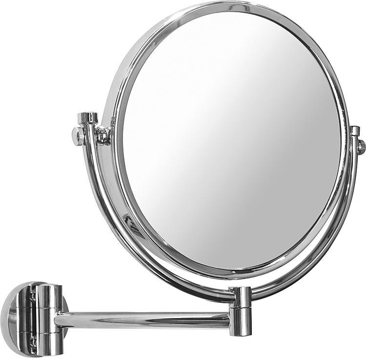 Miroir cosm tique elenita for Salle de bain xxs
