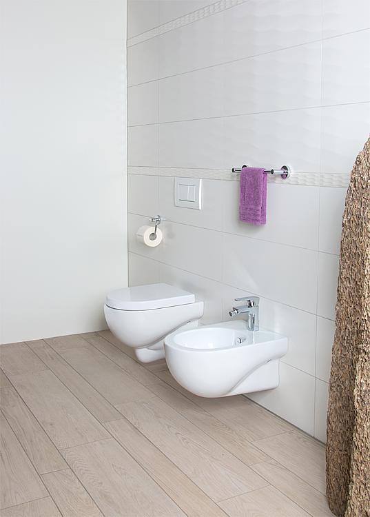 wc suspendu fond creux mini nuvola. Black Bedroom Furniture Sets. Home Design Ideas