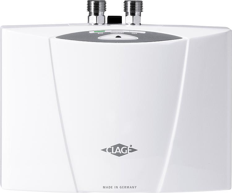 petit chauffe eau instantan mcx 3 7 r sistant la. Black Bedroom Furniture Sets. Home Design Ideas