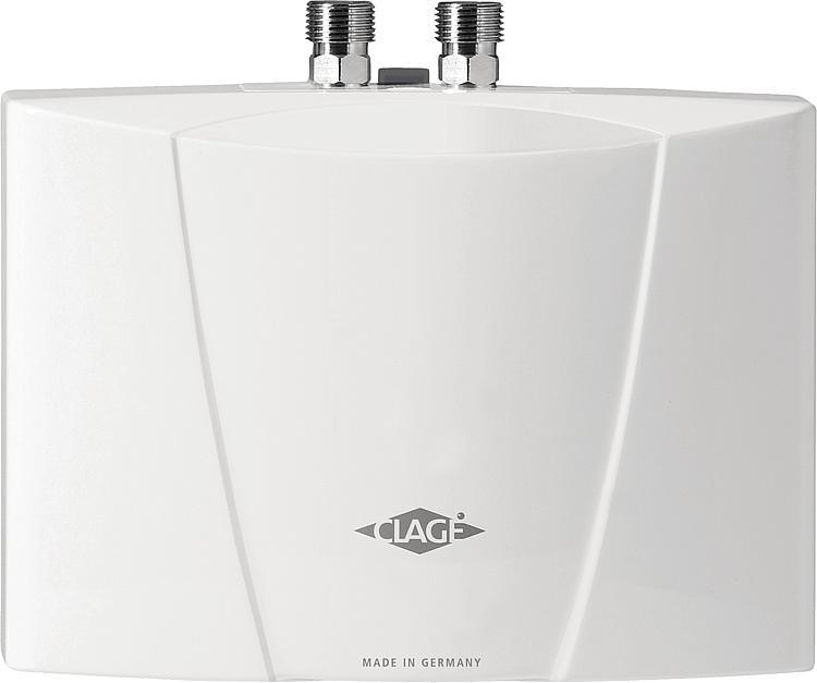 chauffe eau lectrique instantan basse pression m 3 7. Black Bedroom Furniture Sets. Home Design Ideas