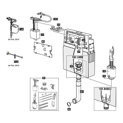 flexible de raccordement schwab sans vanne d 39 angle a. Black Bedroom Furniture Sets. Home Design Ideas