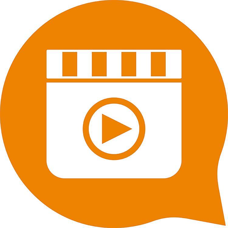 Banques videos
